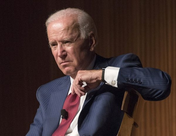 Beginning Of The End - Joe Biden Looses his first Big Donor after Recent Mistakes | More Expected to Follow