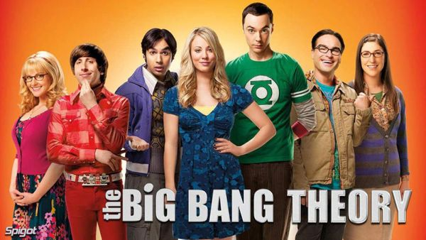 WHO warns second-lockdown boredom could reach 'Big Bang Theory Season 5' levels