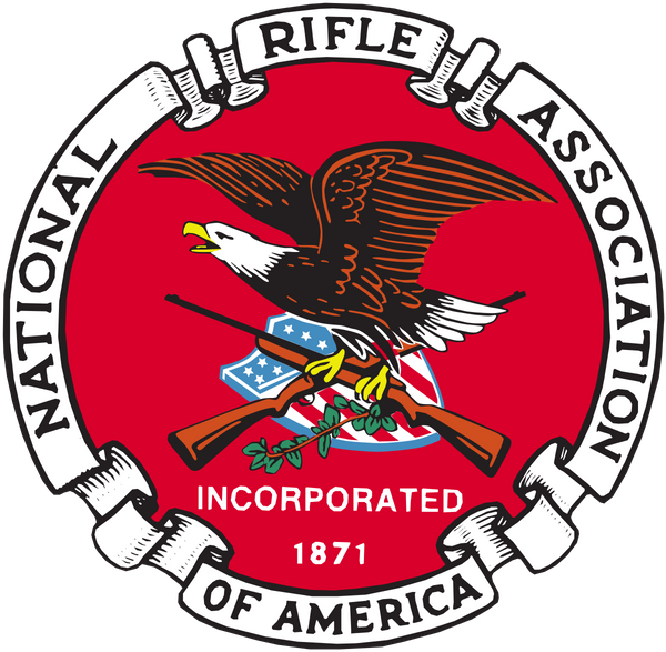 NRA finally crushes gigantic threat to American freedom - by declaring bankruptcy